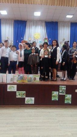 К 250-летию Крылова